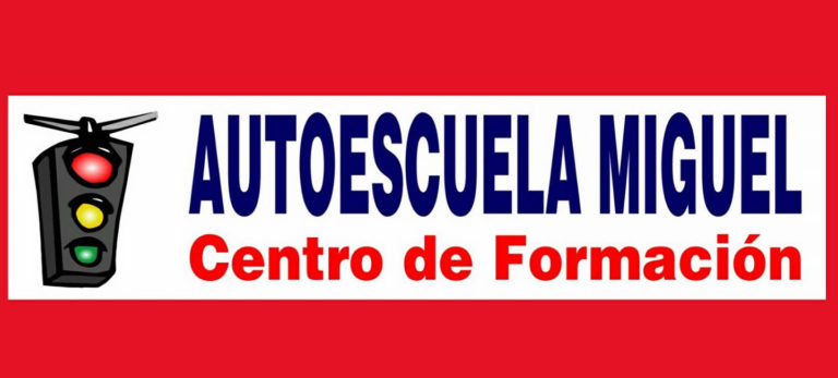 aotoescmiguel 768x347