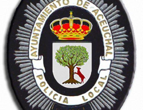 CONTROLES PREVENTIVOS DE ALCOHOLEMIA OCTUBRE 2019 ENERO 2020