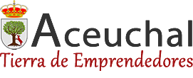 Aceuchal – Web oficial del Ayuntamiento Logo