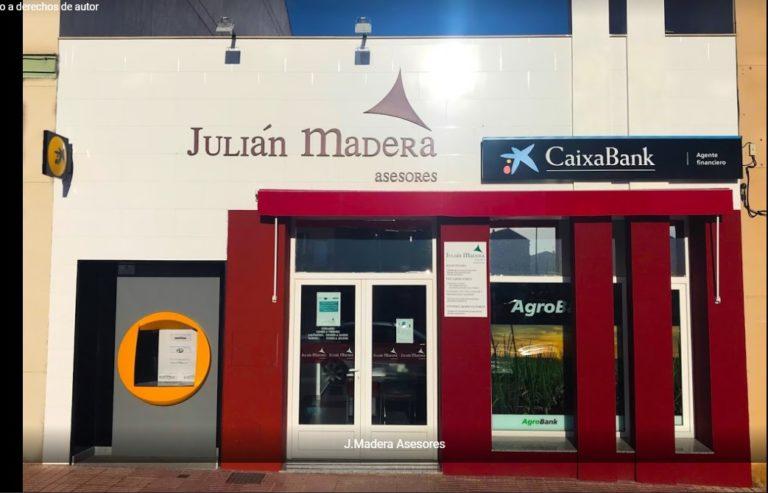 J MADERA 768x493