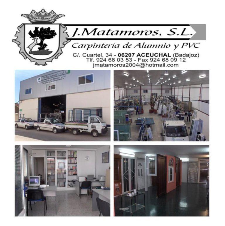 J MATAMOROS 768x769