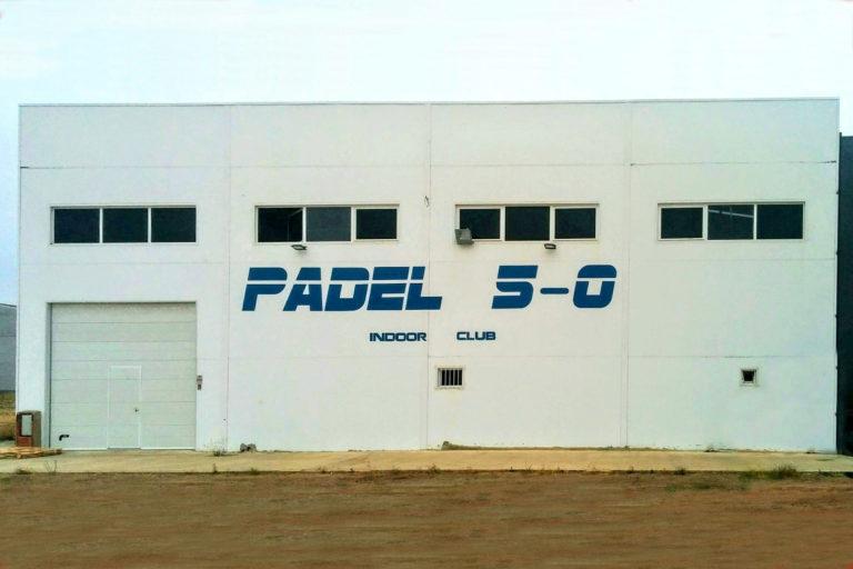 PADEL 5.0 2 768x512