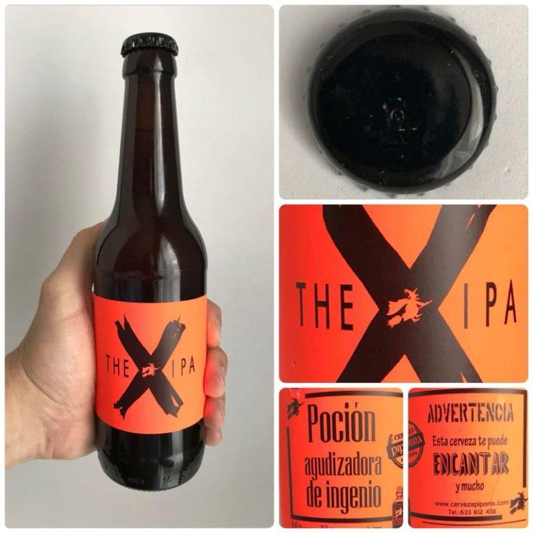 cerveza piporra 21 768x768