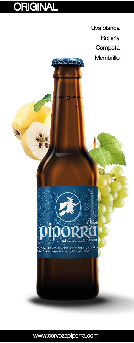 cerveza piporra 4