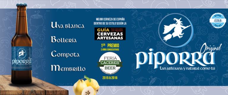 cerveza piporra 6 768x320