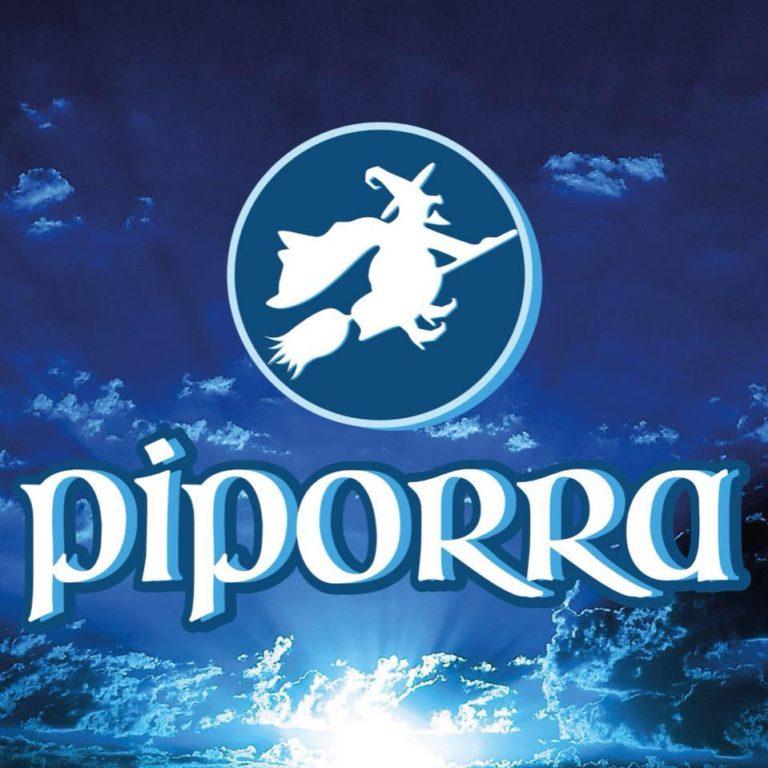 cerveza piporra 768x768