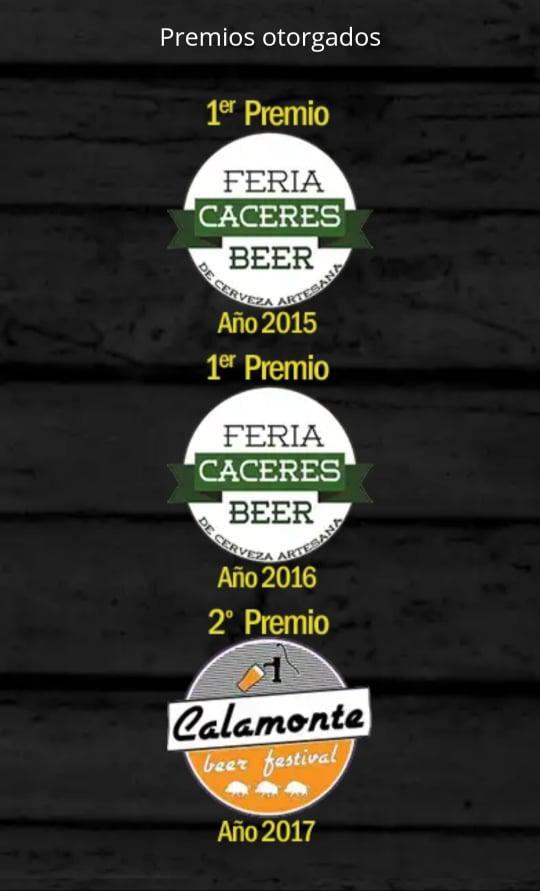 cerveza piporra1