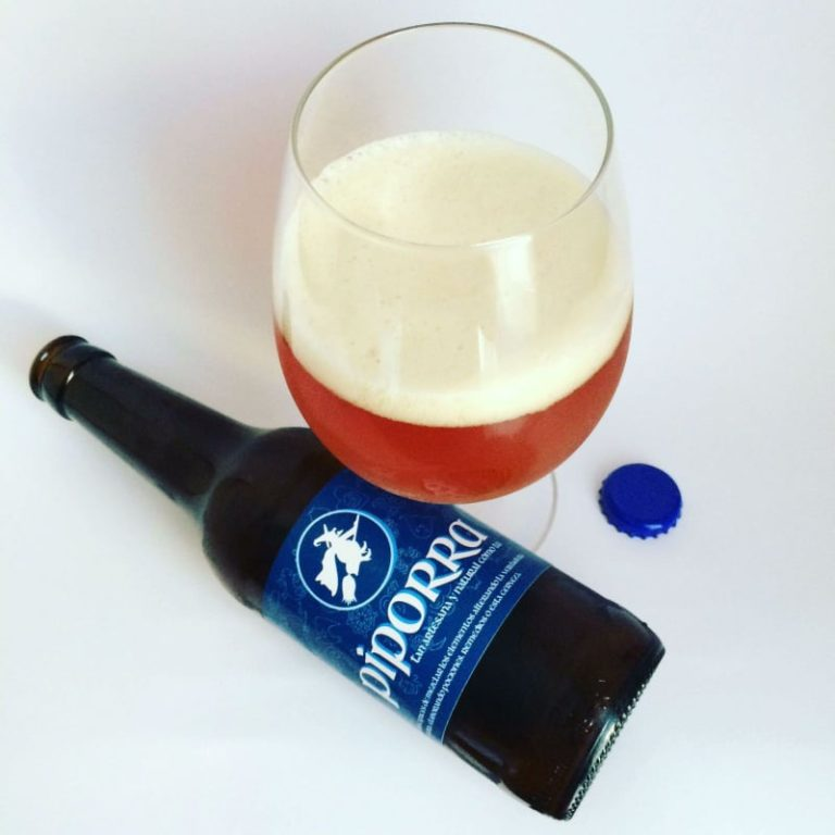 cerveza piporra11 768x768