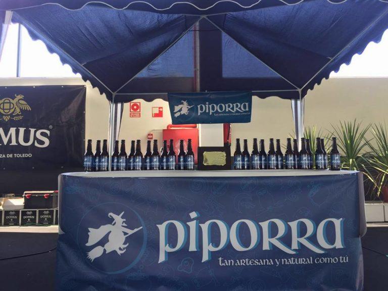 cerveza piporra2 768x576