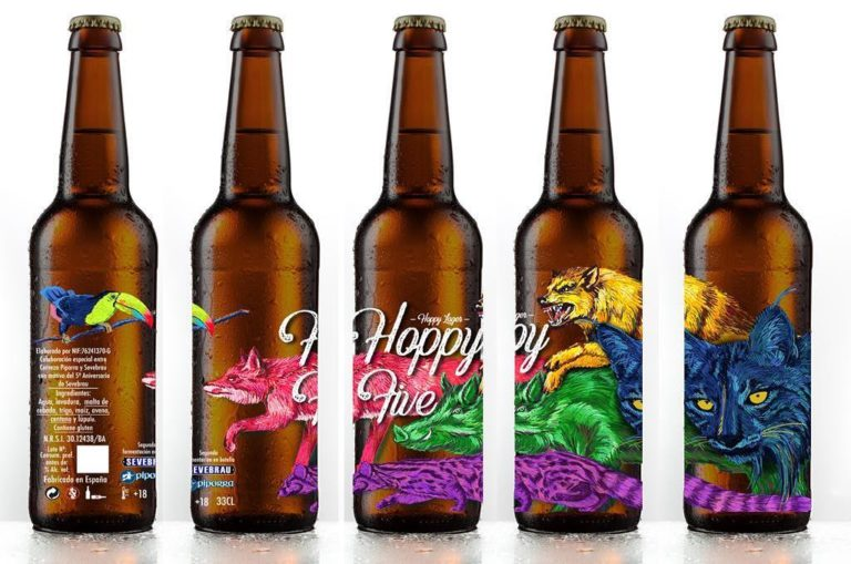 cerveza piporra4 768x509