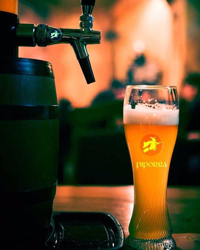 cerveza piporra6 768x960