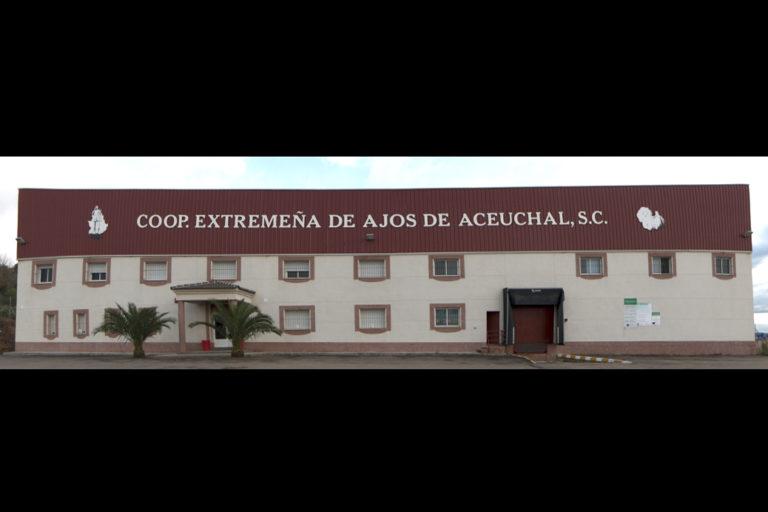 fachada EXTREMEÑA AJOS 768x512