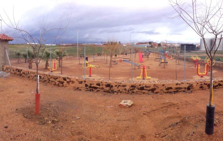 parque el prado02 768x485