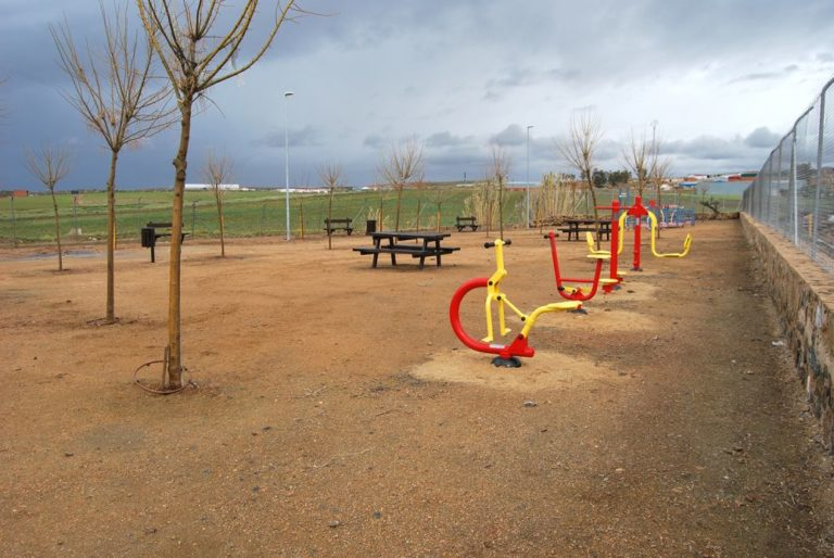 parque el prado06 768x514