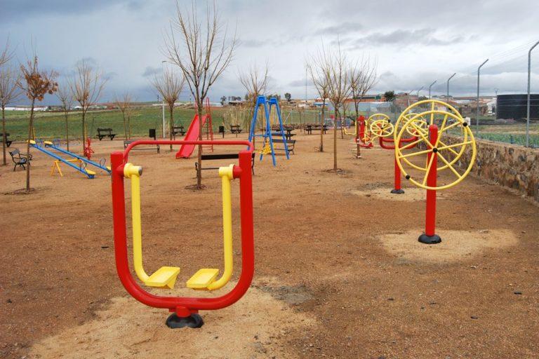 parque el prado07 768x512