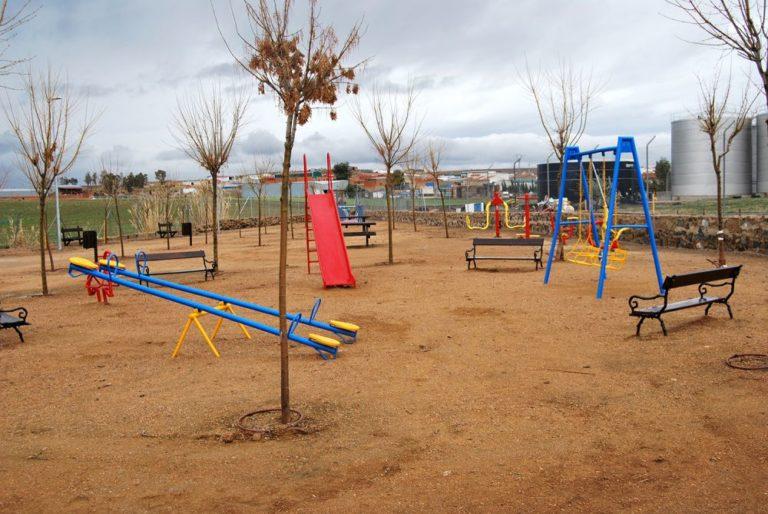 parque el prado08 768x514