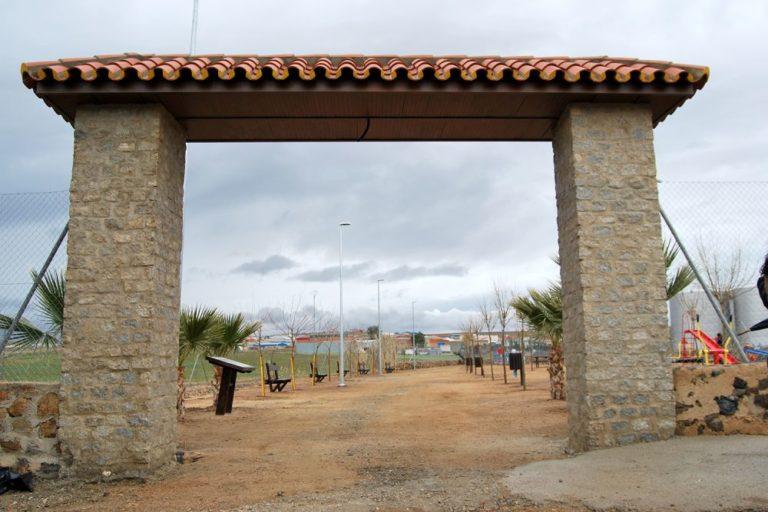 parque el prado09 768x512