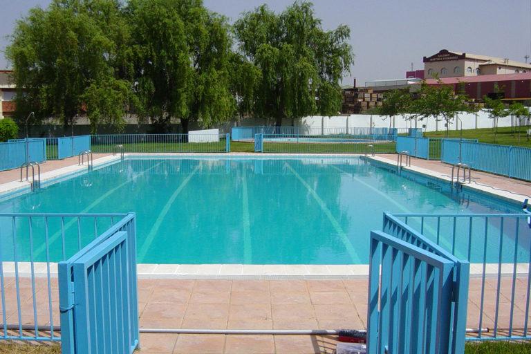 piscina 04 768x512