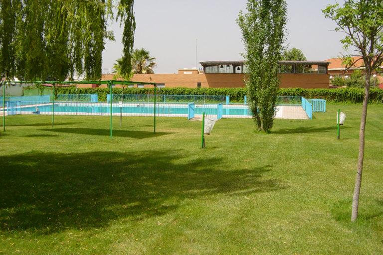 piscina 05 768x512