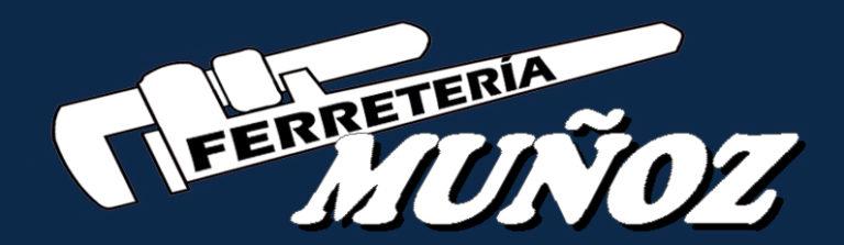LOGO FERRETERIA 768x223