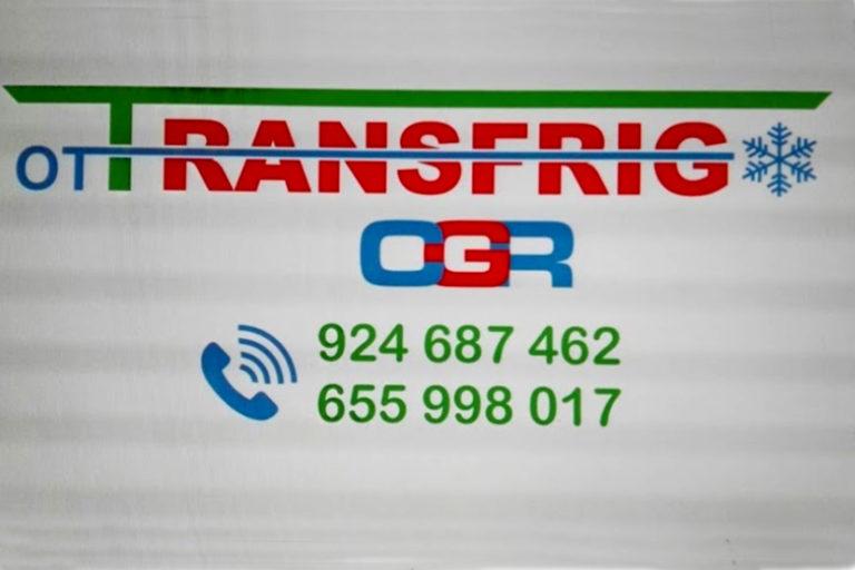 logo transfrigo 768x512