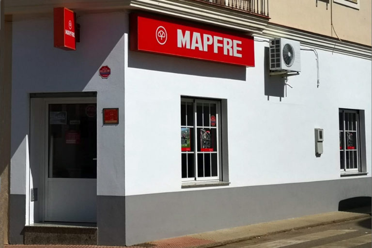mapfre 768x512