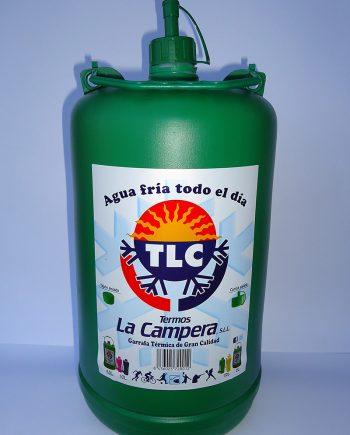 temos 2litros lacampera2 350x435
