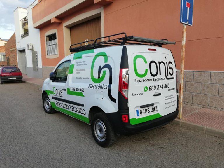 conis 1 768x576