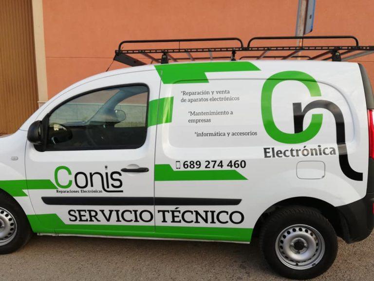 conis 6 768x576