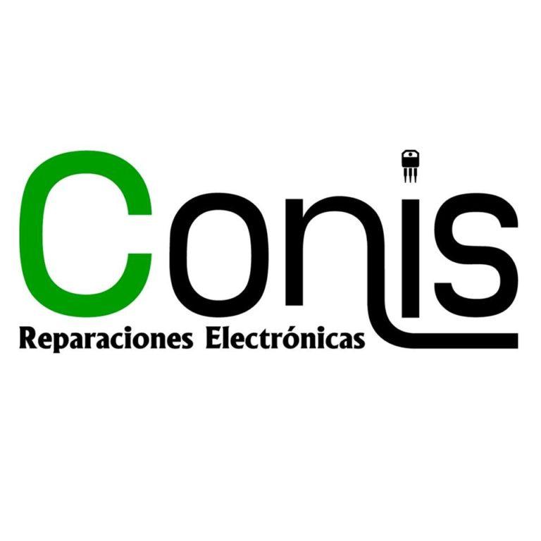 conis 768x768