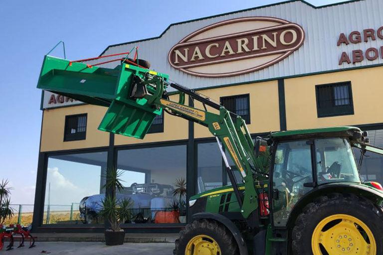 Nacarino 004 768x512