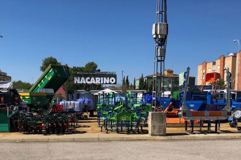 Nacarino 008 768x512