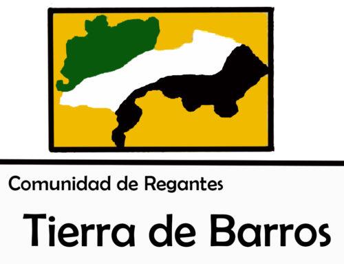 ASAMBLEA GENERAL COMUNIDAD DE REGANTES