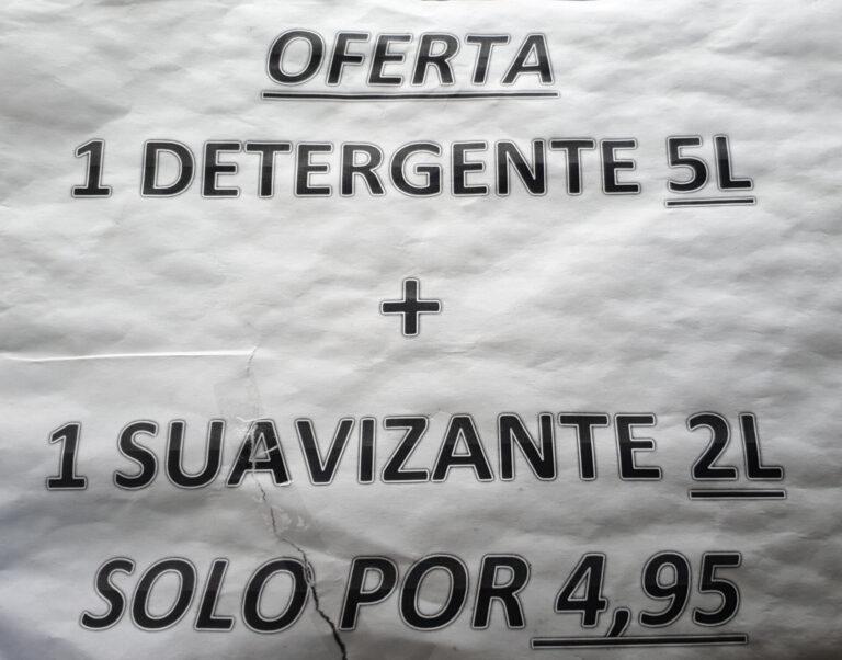 DISTRIBUCIONES PRIETO 7 768x602
