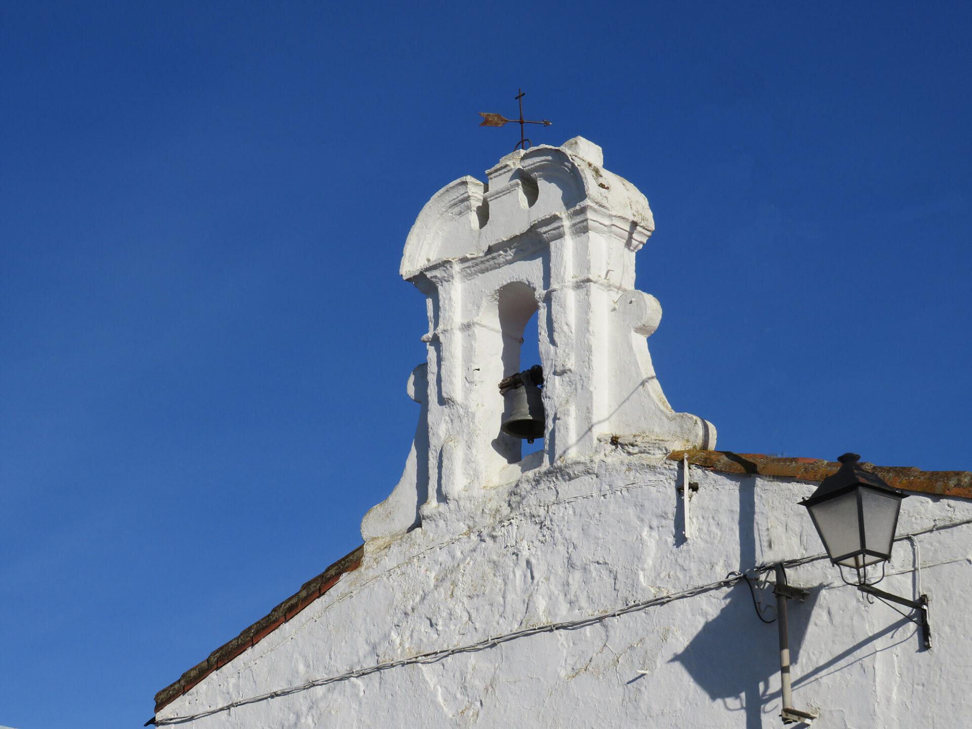 San Antón Abad
